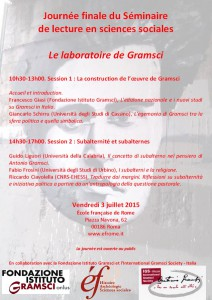 Affiche Gramsci_FR